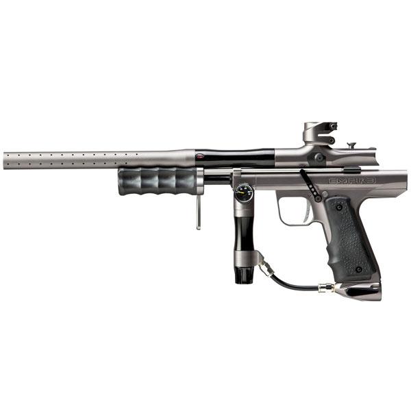 paintball guns sniper - photo #11
