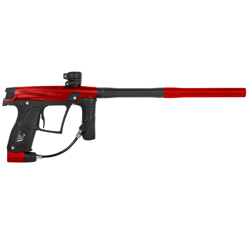paintball gun - photo #29
