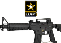 US Army Parts
