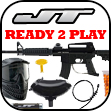 JT RTP Package