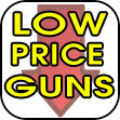 Paintball Guns at Low Prices