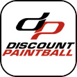 Discount Paintball Pods