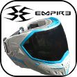 Empire EVS Mask