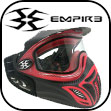 Empire E-Vent Goggles