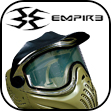 Empire Helix Masks