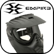 Empire X-Ray Goggles