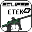 Planet Eclipse Etek 5