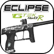 Planet Eclipse Gtek 160R