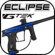 Planet Eclipse Gtek