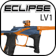 Planet Eclipse LV1.1