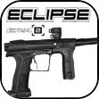 Planet Eclipse Etha 2