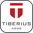 Tiberius Arms Paintball Guns