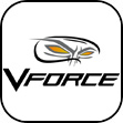 V Force Goggles