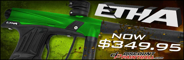 Eclipse Etha on Sale for $349.95