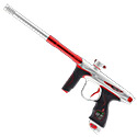 Dye M2 Paintball Marker - Crimson Winter