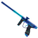 Dye M2 Paintball Marker - Deep Waters