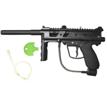 JT Outkast II Paintball Marker Refurbished