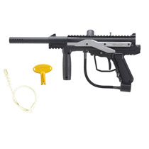 JT E-Kast Paintball Marker Refurbished
