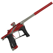 Planet Eclipse Ego LV1 Paintball Gun ASHES3