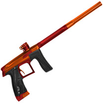 Planet Eclipse Geo CS1 Paintball Marker - Embers 3