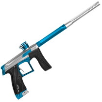 Planet Eclipse Geo CS1 Paintball Marker - LTD Ice