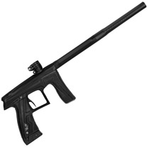 Planet Eclipse Geo CS1 Paintball Marker - Midnight