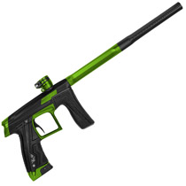 Planet Eclipse Geo CS1 Paintball Marker - Vypr2
