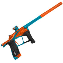 Planet Eclipse Ego LV1 Paintball Gun ORANGBLUTANG