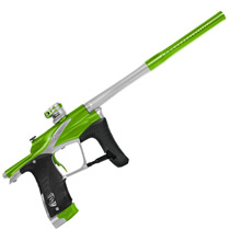 Eclipse Ego LV1.1 Paintball Marker - Kryptonice