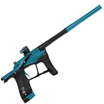 Eclipse Ego LV1.1 Paintball Marker -Shiner 3