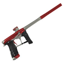 Planet Eclipse Geo 3.5 Paintball Gun - Ashes3