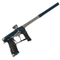 Planet Eclipse Geo 3.5 Paintball Gun - Charge3