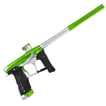 Planet Eclipse Geo 3.5 Paintball Gun - Kryptonice