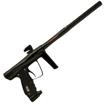 SP Shocker RSX Paintball Gun - Black Polished