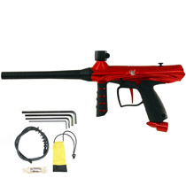 Tippmann Gryphon Paintball Marker - Red
