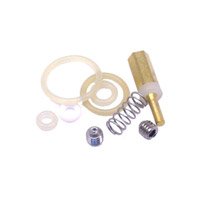 Pure Energy Reactor Regulator Parts Kit