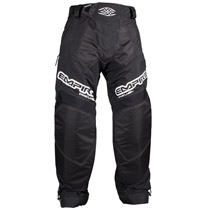 Empire 2016 Prevail F6 Paintball Pants Black