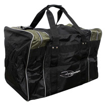 32 Degrees Paintball Duffel Bag