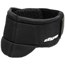 Dye Performance Paintball Neck Protector - Black