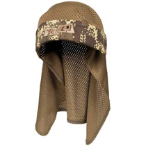 Planet Eclipse HDE Headwrap