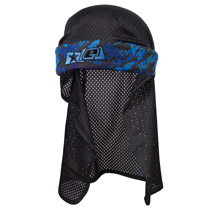 Planet Eclipse Fracture Headwrap Ice
