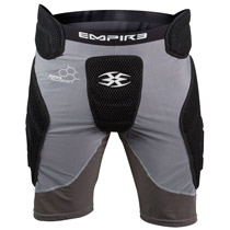 Empire NeoSkin Paintball Slider Shorts
