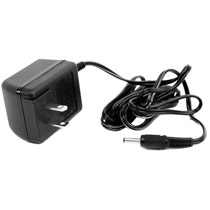 Kingman Spyder Home Charger