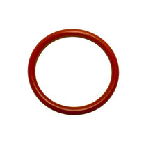 Kingman Striker O-ring Red