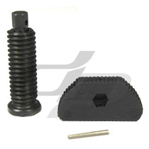 Tiberius Arms First Strike CO2 Quick Puncture Kit