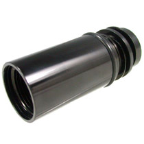 Evil Tippmann 98 to Spyder Barrel Adapter