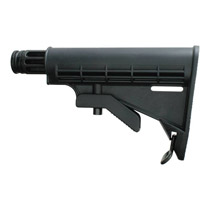 GXG Tactical Car Stock Tippmann 98