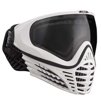 Virtue VIO Contour Thermal Paintball Goggle - Tactical Snow