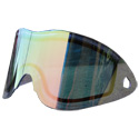 Empire Vents Thermal Goggle Lens HD Gold