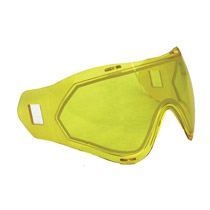 SLY Profit Thermal Lens Yellow